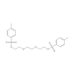 三乙二醇双对甲苯磺酸酯