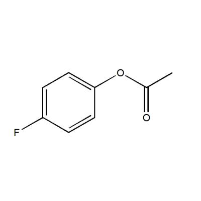 4-氟苯基醋酸酯