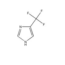 4-(三氟甲基)-1H-咪唑
