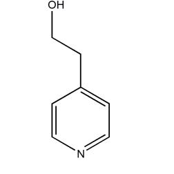 4-(2-羟乙基)吡啶