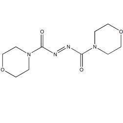 偶氮二羰基二吗啉