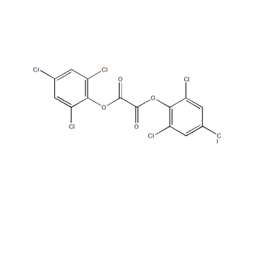 双(2,4,6-三氯苯基)草酸酯