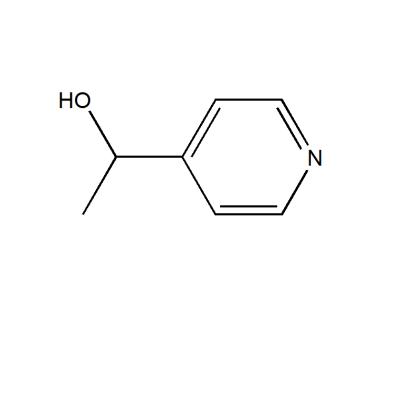 4-(1-羟乙基)吡啶
