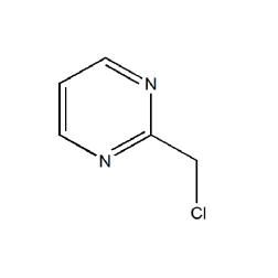 2-(氯甲基)嘧啶盐酸盐