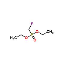 氟甲基膦酸二乙酯
