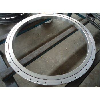 hyundai swing bearing for excavator R320LC-7 slewing bearing