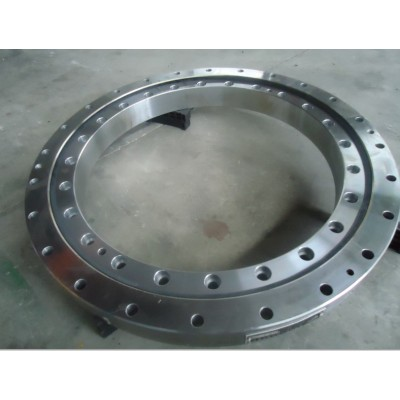 Sewage Treatment Plant Slewing bearings