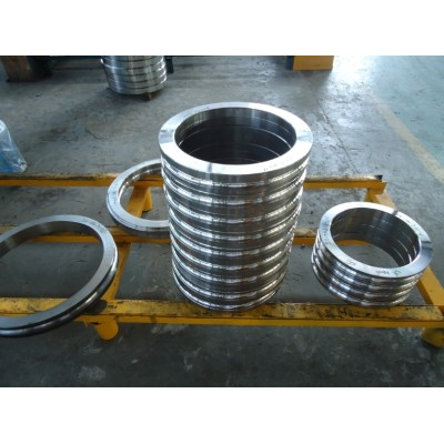 xd precision large diameter slewing ring bearing from xuzhou
