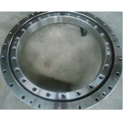 spcial swing bearing for rotary drilling rig