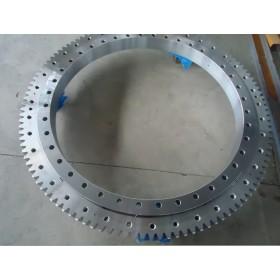 china slewing ring bearing VSU250955