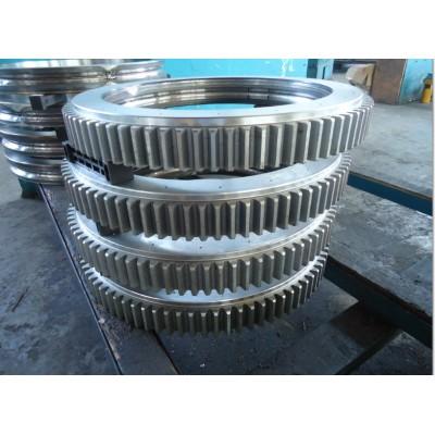sumitomo excavator swing bearing from china
