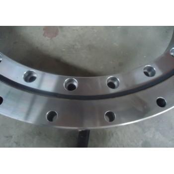 large diameter precision slewing bearing