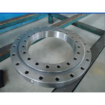 wind turbine rotatable bearing from china