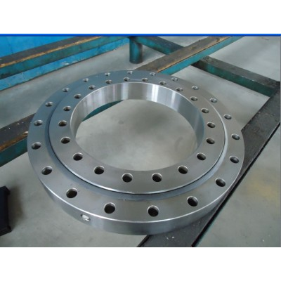 wind turbine rotatable bearing from china