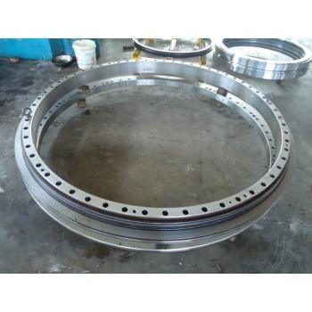 high speed stainless steel ball bearing supplier