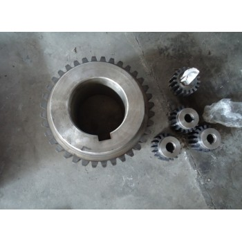 slew drive bearing Exporter and Manufacturer