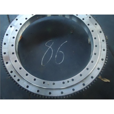 ladle turret slewing bearing & high precision &good quality