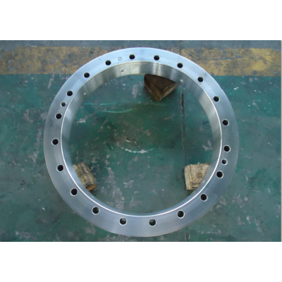 Mining Heavy Equipments slewing bearing ring turntable bearing
