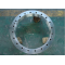 Mining Heavy Equipments slewing bearing ring turntable bearing