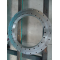 single row crossed roller bearing from china