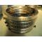 single row slewing ring bearing from china