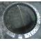 stock slewing bearing slewing ring