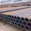 Electric Fusion Welded Pipe