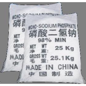 Mono Sodium Phosphate