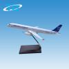 Sri Lanka A321 aricraft static model personalized gifts