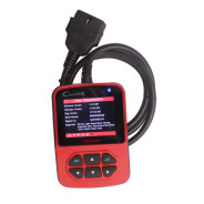 2013 New Launch CResetter II Oil Lamp Reset Tool Cresetter II