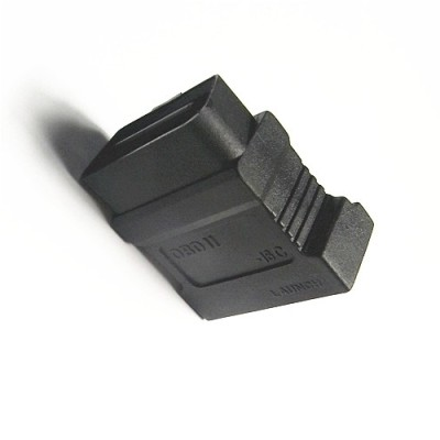 Launch 16pin Connector Adapter for X431 Scanner