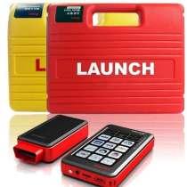 Launch X431 Diagun Diagun X-431 Bluetooth Scanner Diagnostic Tool