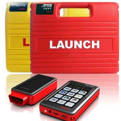 Launch X431 Diagun Diagun X-431 Bluetooth Scanner Diagnostic Tool