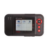 Launch X431 Creader VIII Diagnostic Full System Code Reader