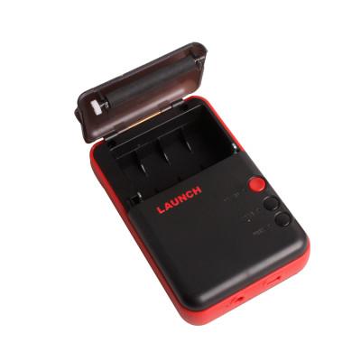 Launch X431 Mini Printer for X431 Diagun III