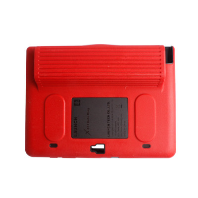 Launch X431 IDiag Auto Diag Scanner for Samsung N8010 & N8000