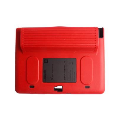 Launch X431 IDiag Auto Diag Scanner for Samsung N8010 & N8000