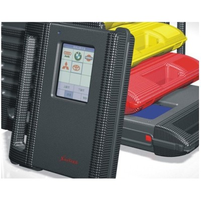 Scanner Launch X431 tool universal diagnostic tool