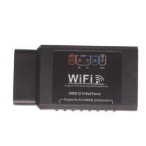 ELM327 Bluetooth OBD2 CAN-BUS Scanner Tool