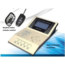 H618 Host of Remote Controller(Remote Master) For Wireless Remote Controller