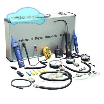 Automotive Diagnostic Tools KIT ADD5000