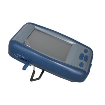 Hot selling SUZUKI Diagnosis Tool with Wholesale Price