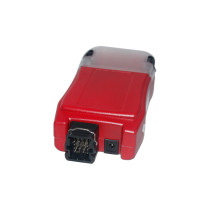 professional device Ford VCM IDS for ford vehicles