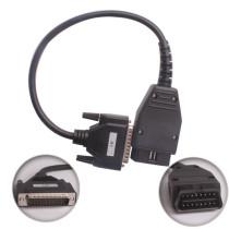 A1 Cable for Carprog Full V5.31