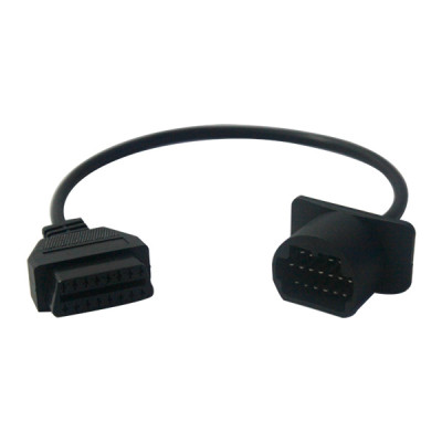 Benz 38PIN Cable for MB STAR C3 Mercedes Diagnostic Interface
