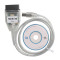 Peugeot and Citroen KM Tool PSA BSI tool V1.2
