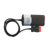 Delphi DS150 with led cable 2013.02 Version without bluetooth and without plastic box