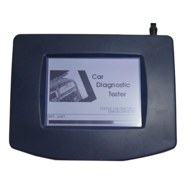 Digiprog III Programmer Digiprog 3 Odometer Programmer with Full Software