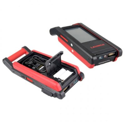 Launch X431 GDS Official website update auto diagnostic tool