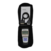 V-CHECKER V302 VAG Professional CANBUS Code Reader V302 Car Scanner